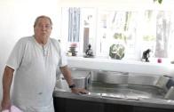 avis clients de empuriabrava client tropicspa SPA RIO