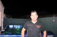 client st tibery de TROPICSPA leader de la vente de spa sur internet